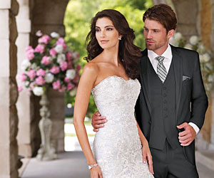 Abiti Da Sposa E Sposo.Spose It Tutto Per La Sposa E Sposo Preparativi Matrimonio